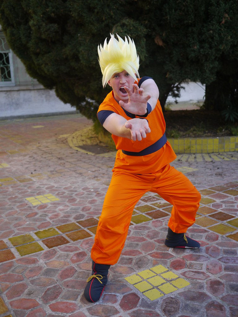 related image - Aoi Sora Fest - Marseille - 2011-12-04- P1300300