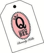 Designer Handbags at Queen Bee