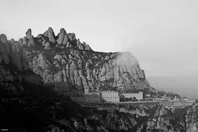 Montserrat - 5