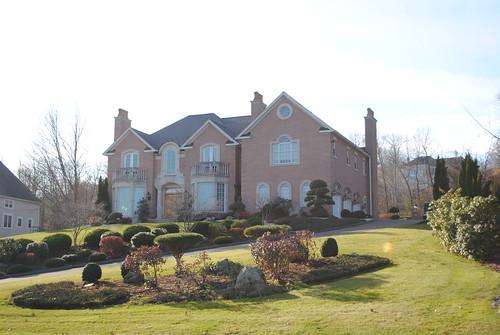 West Hartford Mansion 3
