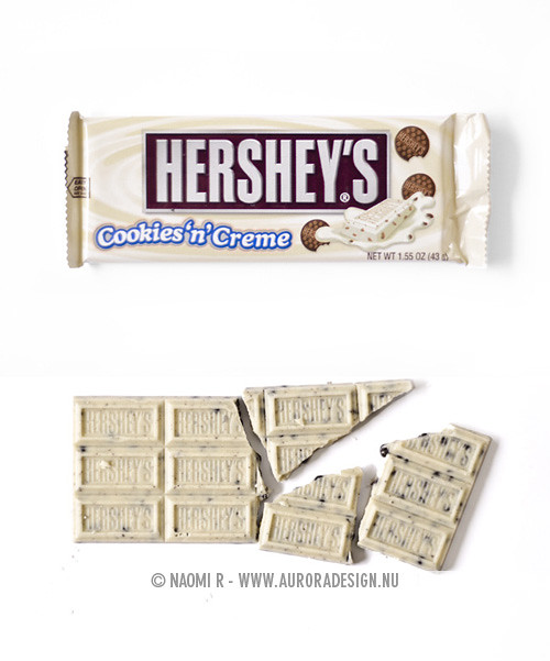 Hershey Cookies And Cake Ideas And Designs