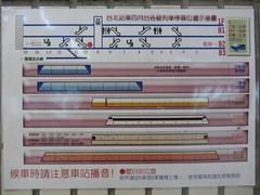 Taipei Railway Station