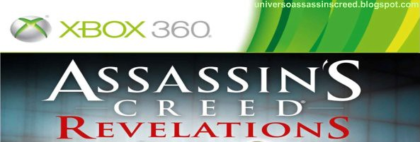 AssassinsCreedRevelationsXBOX360