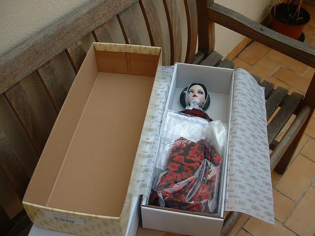 Ma Renaissance Romantic 6470920803_68ab5753d4_z