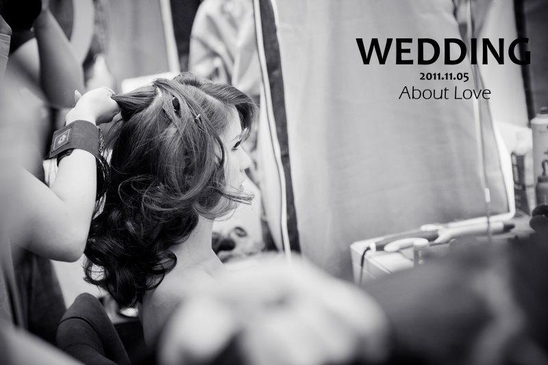 婚禮攝影_038_調整大小
