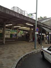 滋賀県湖南市へ by haruhiko_iyota