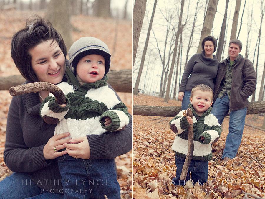 HeatherLynchPhotography_CDMS5