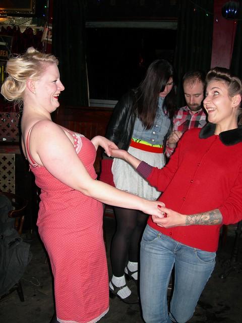 Cockabilly 7 Dec 2011 027
