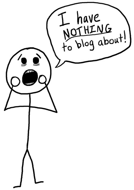 I-have-nothing-to-blog-about-The-Anti-Social-Media