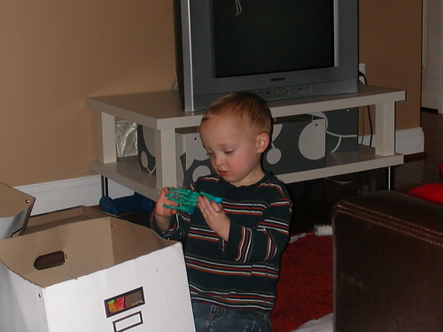 Dec 6 2011 Elden (2)