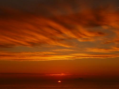 fl cloudsstormssunsetssunrise sunrisesunsetsverobeach