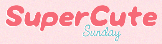 SuperCuteSunday_banner_2