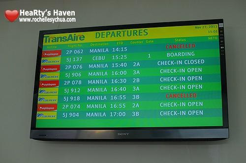 new boracay airport 12