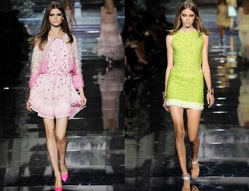 Roberto-Cavalli-primavera-2009-vestidos-falda-corta