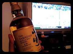 Sunday Night Football VOL. Yamazaki
