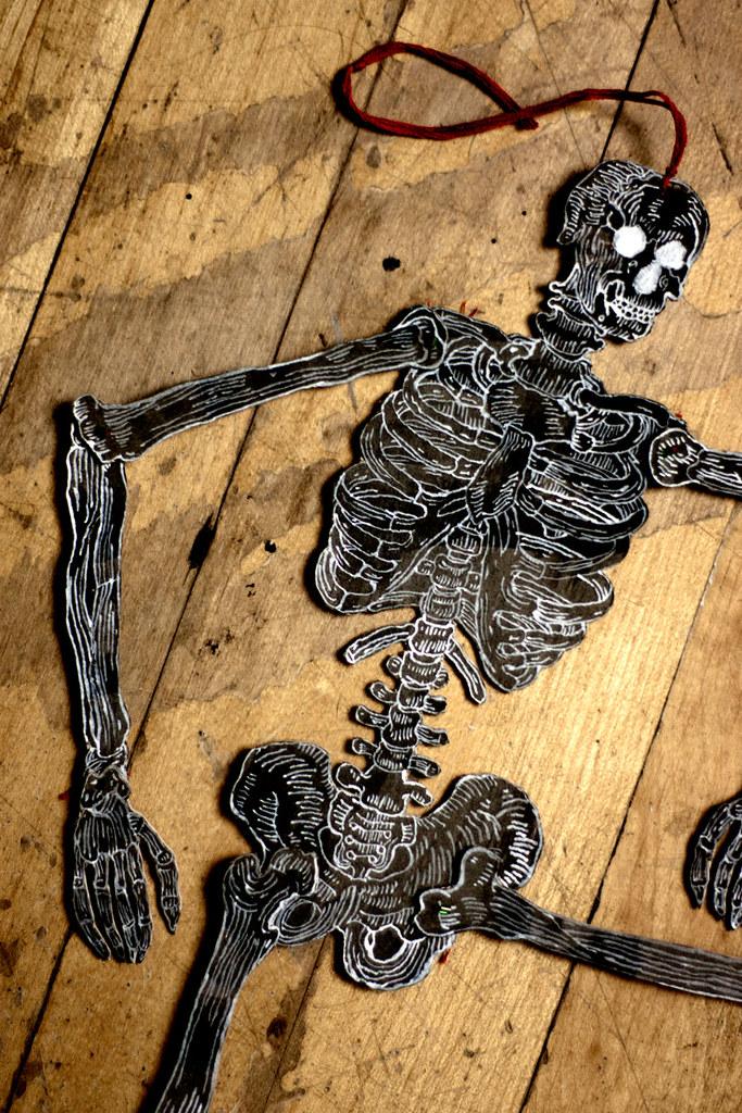 Skeletone-6