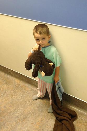 Nixon hernia surgery_ pic2 11-10-11