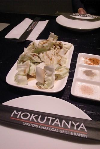 Mokutanya