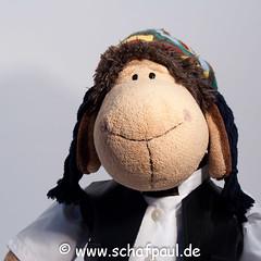 SchafPaul02