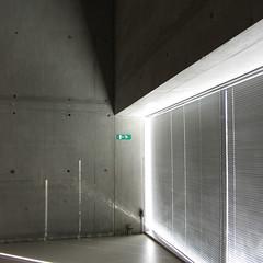Zaal 1