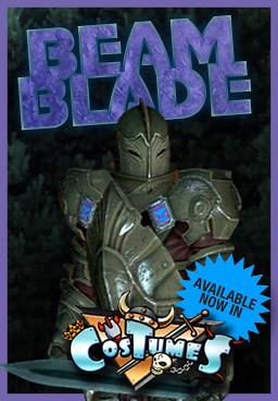 BeamBlade-256-2