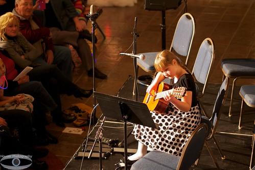 Guitar Recital 510