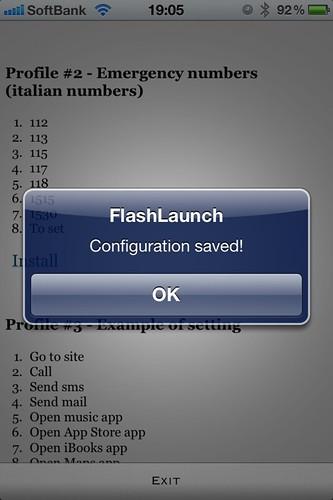 flashlaunch1-9
