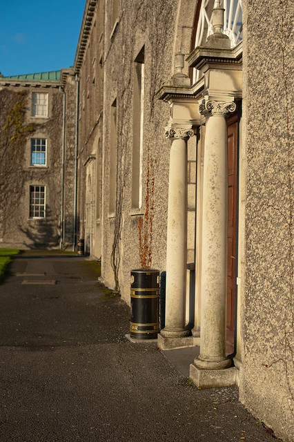 Ireland2011-333.jpg