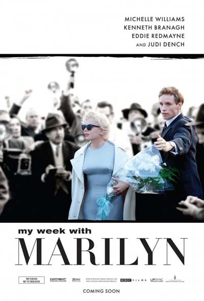my-week-with-marilyn-movie-poster__span