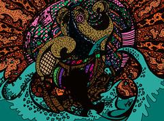 Sea Bear 17/12/11