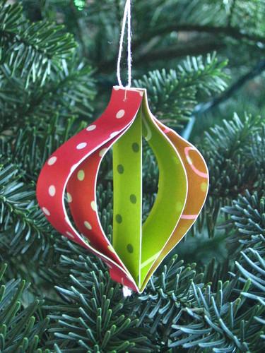 paper ornament 1