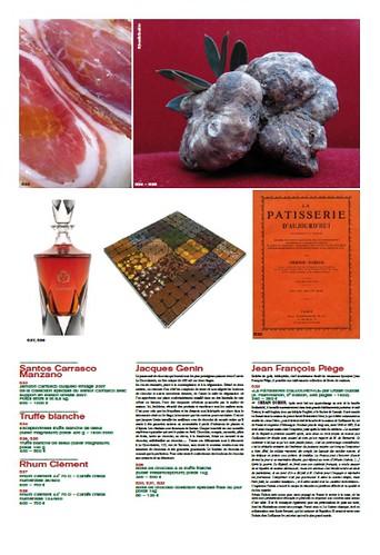 artcurial_produits_catalogue3