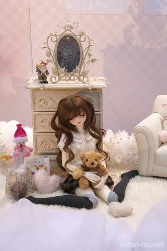 DollsParty26-DSC_8591