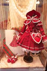 DollsParty26-DSC_8625