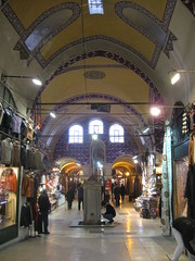 2011-06-istanbul-093-grand bazaar