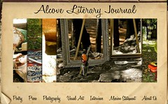 Alcove Literary Journal