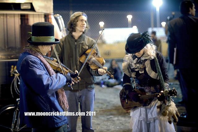 occupyoakland24 (1 of 1) copy