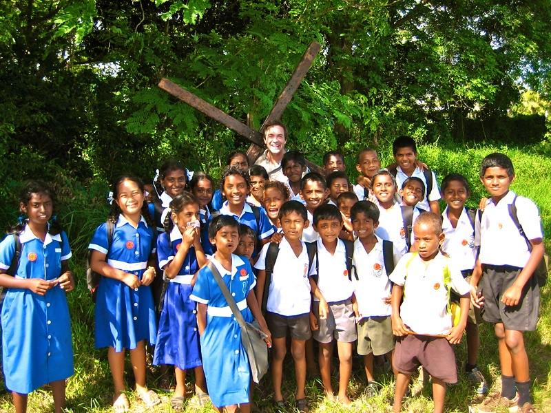 Fiji Image19