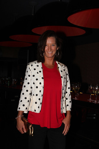 Layne Beachley by Eva Rinaldi Celebrity and Live Music Photographer