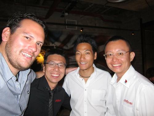 Formula Drift Malaysia Dec 2011 088