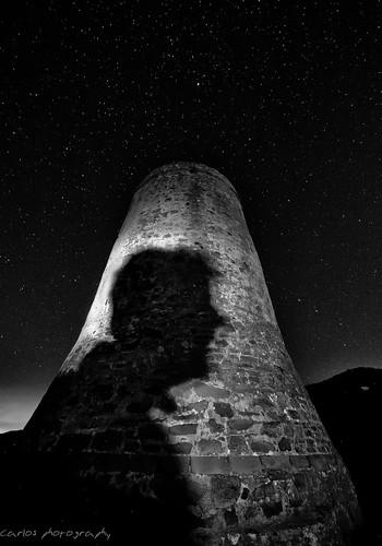 sombras en la noche by carlos_d700