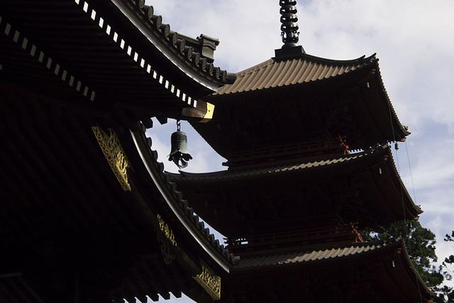 110626_153924_EP2_Mt. Minobu_Kuon temple