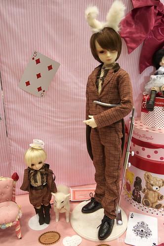 DollsParty26-DSC_8844