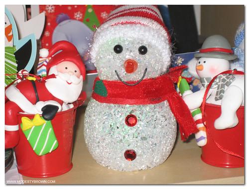 festive+fun2