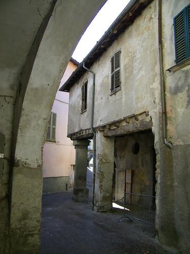 italia liguria borgo sv savona casaantica millesimo bellitalia anticando fotopedia foto2010 130520171172