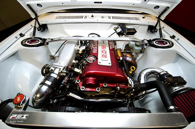 S15 SR in a Datsun 510.jpg