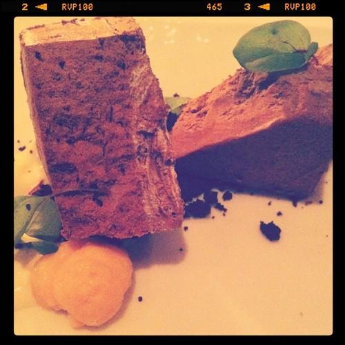 Mjolk_dessert2