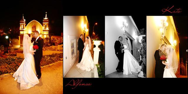 photobook novias peru