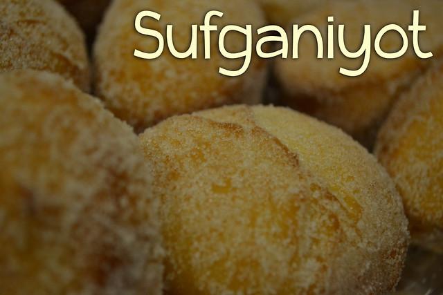 sufganiyot_11
