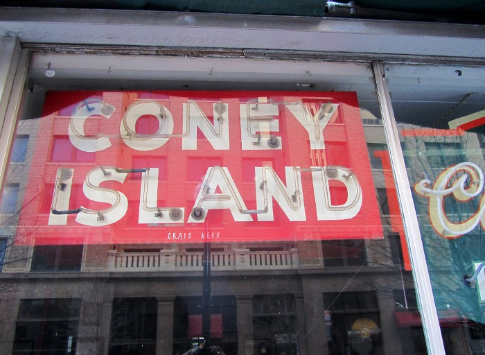 coneyisland